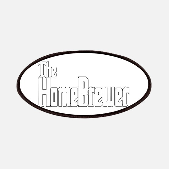 The HomeBrewer Patches