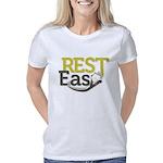 RestEASY Women's Classic T-Shirt