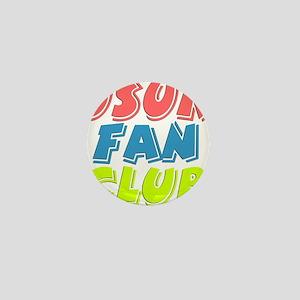 USUK Fan Club Mini Button