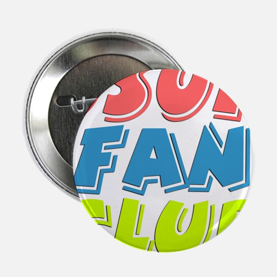"USUK Fan Club 2.25"" Button"