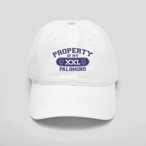 Palomino PROPERTY Cap