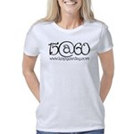 15harrington Women's Classic T-Shirt