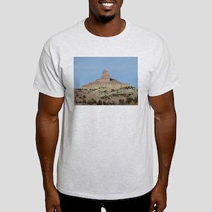 Church Rock Light T-Shirt