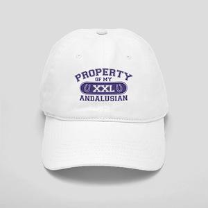 Andalusian PROPERTY Cap