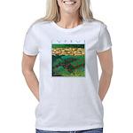 akamasvillage Women's Classic T-Shirt