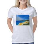 gita_golden Women's Classic T-Shirt