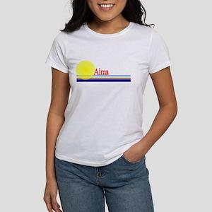 Alma Women's T-Shirt