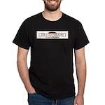Strand Sign T-Shirt