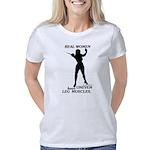 realwomen Women's Classic T-Shirt