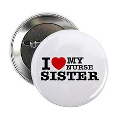 I love My Nurse Sister 2.25