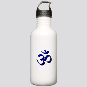 OhmD Stainless Water Bottle 1.0L
