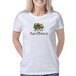KewlBeanz Women's Classic T-Shirt
