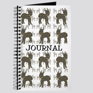 ...Donkey... Journal