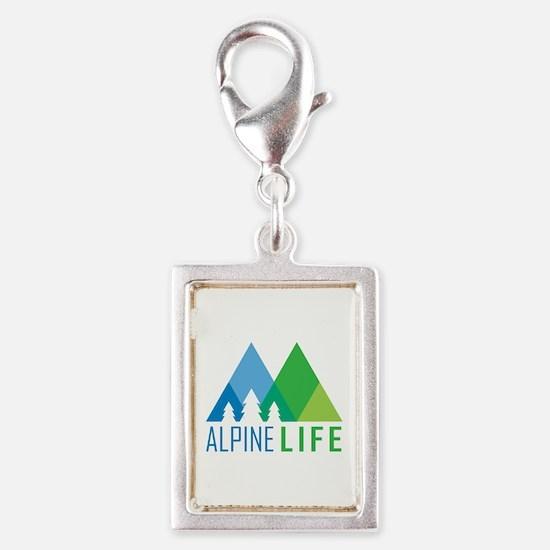 Alpine Life Charms