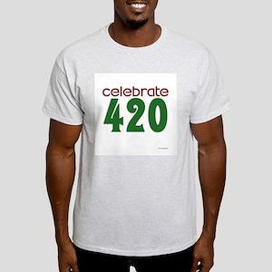420_02 T-Shirt