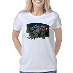 BlackScene Women's Classic T-Shirt