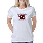Greater Omaha SCUBA Logo - Women's Classic T-Shirt