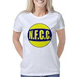 nfcc Women's Classic T-Shirt