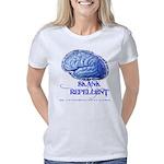 skank1 Women's Classic T-Shirt