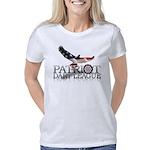 pdl Women's Classic T-Shirt