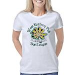 roxburypub Women's Classic T-Shirt