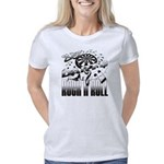 sex-darts-rock Women's Classic T-Shirt