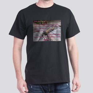 Dear Lord Dark T-Shirt