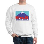 KTLK Denver 1975 - Sweatshirt