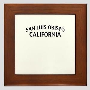 Craigslist San Luis Obispo Wall Art Cafepress