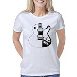 ebonyivory Women's Classic T-Shirt