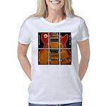 les film Women's Classic T-Shirt