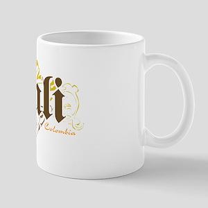 CALOR0625 Mug