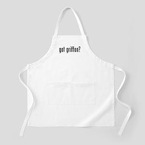 GOT GRIFFON Apron