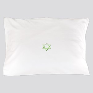SoD04 Pillow Case