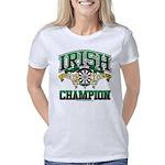 irishdarts Women's Classic T-Shirt
