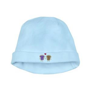 Jelly Baby Hats - CafePress 15e5b6cf125