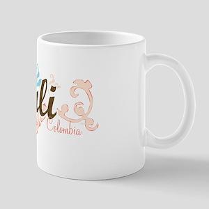 CALORW0625 Mug