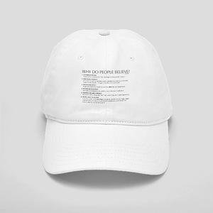 Skeptics9 Cap