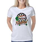 radical Women's Classic T-Shirt