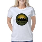 Lest We Forget War Memoria Women's Classic T-Shirt