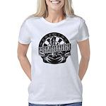 predatory darts Women's Classic T-Shirt