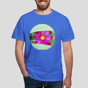 Pink cosmo 60320 - Dark T-Shirt