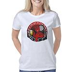 devil-hotornot Women's Classic T-Shirt