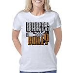 Darts and Chill Women's Classic T-Shirt