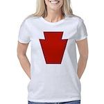 28th Infantry Women's Classic T-Shirt