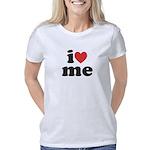 I Heart Me Women's Classic T-Shirt
