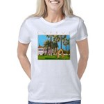 shakespeare_black Women's Classic T-Shirt