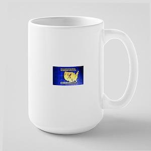 EAS Test Mugs