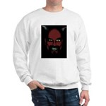 Devil Sweatshirt