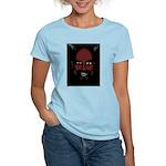 Devil Women's Light T-Shirt